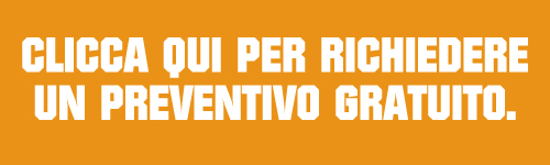 richiedi-preventivo-gratuito-padova-e-vicenza