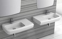 Scelta degli elementi del bagno