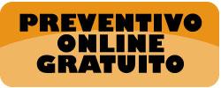 Fai il preventivo online gratuitamente!