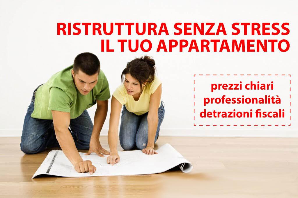 ristrutturare_appartamento
