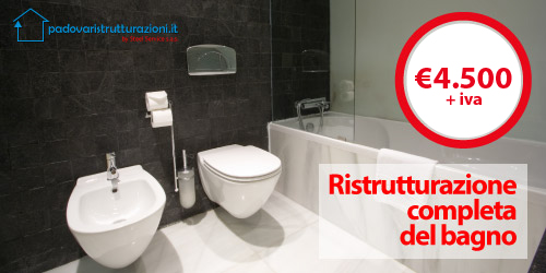 ristrutturazione-completa-bagno-a-padova-2017