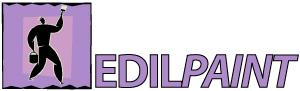 Edilpaint Padova-logo